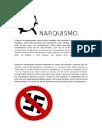 ANARQUISMO.docx