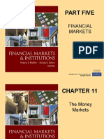 C11_Markets.ppt