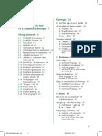 PaGGrammatik.pdf