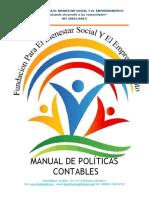 Manual de Politicas Contables Fbse (1)