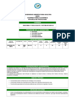 Med-221 Anatomia y Fisiologia Del Sistema Nervioso (3)