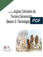 UPC Tecnologias Celulares 3 - HSPA.pdf
