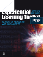 289785672-0749450789-experiental-learning-toolkit.pdf