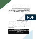 modelo-embargos-declaracao-prequestionadores-prequestionamento-140222110136-phpapp02.pdf