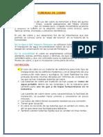 TUBERIAS DE COBRE.docx