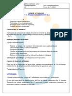 Guía Trabajo Colaborativo 2_2016 II