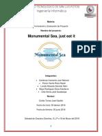 Final Word y Pdf2 FORMULACION Y EVALUACION DE PROYECTOS DE INVERSION