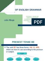 basics-of-english-grammar-1205533999606300-3