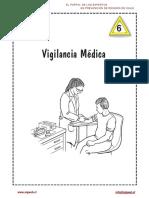 Vigi Lancia Medic A
