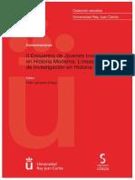 II Encuentro J.investigadores Madrid 2014 p.0125-0138 Miranda