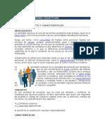 Sociedades Colectivas v1