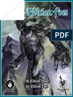 ( uploadMB.com ) D&D5e - Fifth Edition Foes.pdf