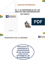 Diapositivas Socios Estrategico 3era Semana