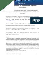 conservacion de bacterias.pdf