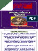 iNTRODUCCION A LA fILOSOFIA.pptx