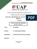 monografia de SITUACION DE GENERO EN EL CUSCO.docx