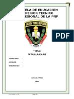 monografia de PATRULLAJE A PIE.docx