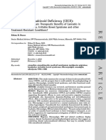 Clinical Endocannabinoid Deficiency _Russo