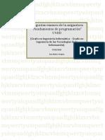 Apuntes sobre preguntas de examen y explicación (apuntrix.com).pdf