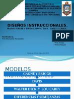 modelosdeld-i20demayo-130521194903-phpapp01.ppt