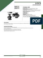 DABA50.pdf