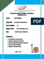 Actividad 04_ IF_TAREA GRUPAL.pdf