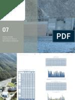 estadistica_2012_cap_07.pdf