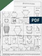 ceramica_arcaica_etrusco-italica.pdf
