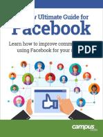 facebook-for-schools