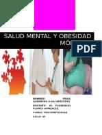 Monografia -Dr Florencio