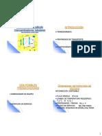 Intercambiadores de calor 2015- 4.pdf