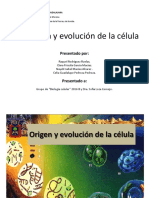Origen-y-evolución-de-la-celula.pdf