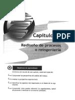 Cap 5 Reingenieria.pdf