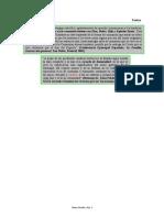 TextosFamilia y vocación. Papas.doc