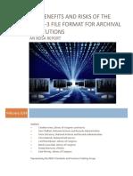 NDSA PDF A3 Report Final022014