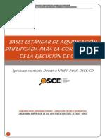 AS_N_0162016_EJECUCION_DE_OBRA_ELECTRIFICACION_20160520_184321_991