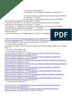 index.html.docx