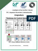 Sistema de Control Automatico.docx
