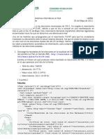 examen-3_2010-11_corregido