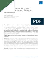 1. La vida social de las fotografías de represaliados políticos durante el franquismo.pdf