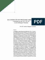 Da_conducao__do_processo_arbitral_-_Comentarios_aos_arts._30_a_38_da_Lei_da_Arbitragem_Voluntaria.PDF