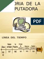 hisotia-computadora.pptx