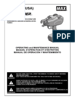 RB397USA-manual.pdf