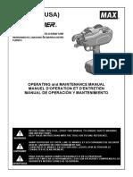 RB397USA-manual.pdf