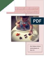 eBook IA ParticipATIVA