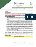 ROTEIRO_2º_AVALIAÇAO_PAISAG_I_2_2016_Prof.Felix.pdf