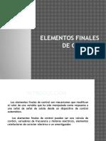 Elementos Finales de Control.pptxequipo1.