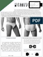 MU005.pdf