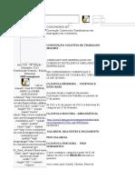 Prática de Direito Empresarial - OAB segunda fase.pdf