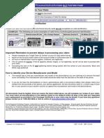 105303596.pdf